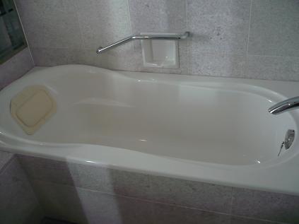ストリングスホテル東京インターコンチネンタル
